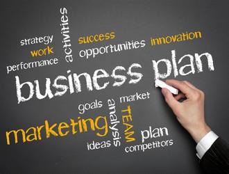 business_plan_pour_entreprise