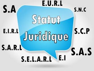 statut-juridique